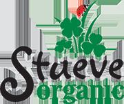 Stueve Organic